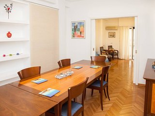 Cute Apartment in fabulous, central Athens!