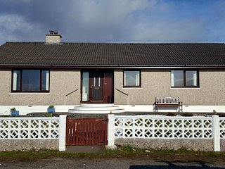 Coastal View Self Catering Cottage,
