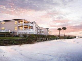 Ocean Ridge: Your Island Paradise