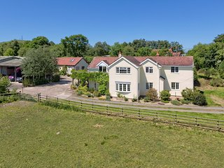 62626 House situated in Cleobury Mortimer (5mls NW)