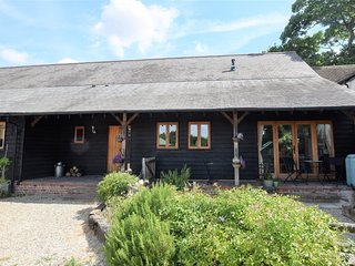 58576 Barn situated in Colchester (8mls SW)
