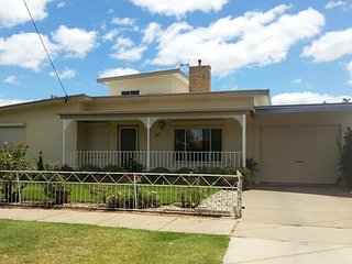City Holiday Home Mildura