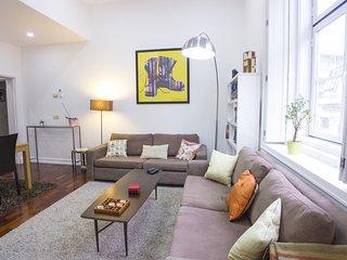 LV Premier Chiado Apartments-  CH3