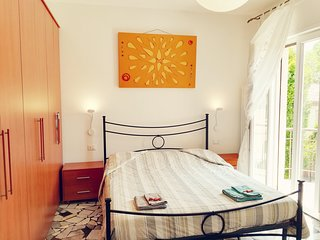 CinCin House ❤ Fully equipped ❤️ 15 minutes from Venice