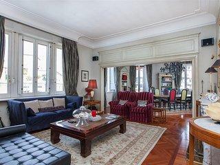 Brofferio Luxury House 2109