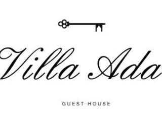 Villa Ada  (intera casa)