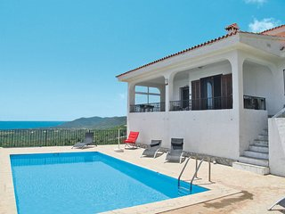 3 bedroom Villa in Peniscola, Region of Valencia, Spain : ref 5649478