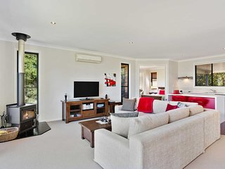 Kintail 2 Bedrooms