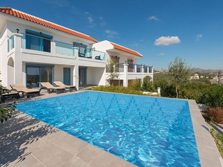 2 bedroom Apartment in Kolympia, South Aegean, Greece : ref 5649491