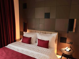 Venus Hotel - Double Room 2