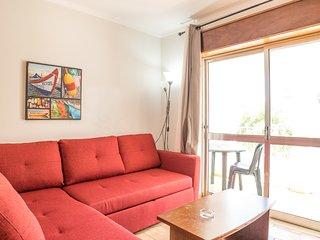 Arrist Apartment, Armaçao de Pera, Algarve