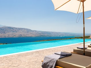 Elements Villa...luxury redifined!