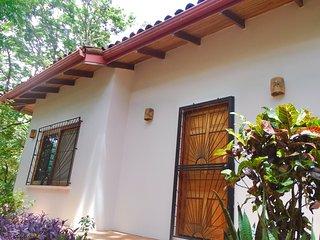 Casas La Serenidad
