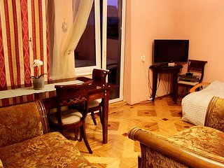Lithuania Vacation Rentals in Kaunas County, Kaunas