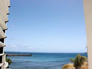 ★BENZ HOME★ A 20m de Playa Arinaga