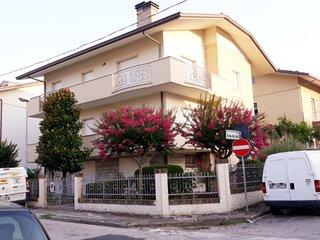 DA ANNA CASA VACANZA FAMILY HOUSE