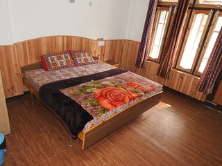 Holiday Home Barot (Single Room 3)