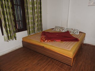 Holiday Home Barot ( Family Suite)