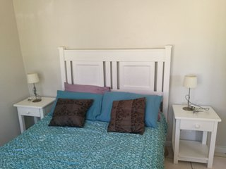 Moana Accommodation - Room 2