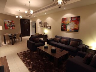 Home to Home Apartment 2
