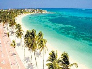 Apartamento frente a la  playa san andres islas colombia