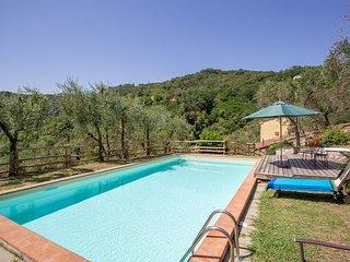 Villa Mastiano - Mastiano 2