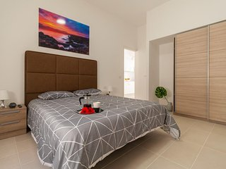 Bright and modern apartment in Arrecife, Lanzarote, Canary Islands Apartment 6