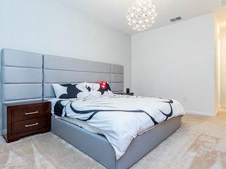 Amazing House! - Bella Vida Resort - 508MARCELO