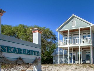 Searenity on 30A