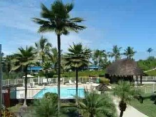 Large 3/3 Condo, Ouiet, Upscale Area, Ocean/Golf Course View, Sleeps 7