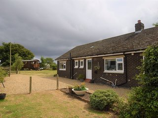 62084 Bungalow situated in Whitley Bay (3mls NW)