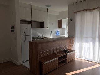 Beautiful Apartment in Major Solon K1X$38