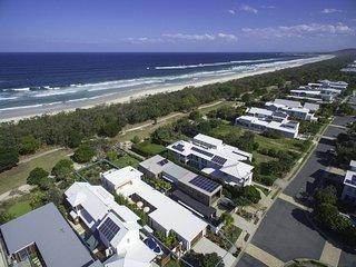 PLANET CASUARINA  - Casuarina, NSW