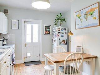 Charming 1Bedroom Apartment Near Brockwell Park