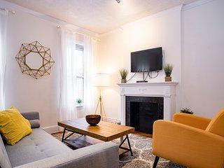 Prime Upper east 2BR newly furnished~Best value