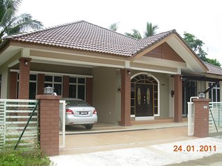 Suria Homestay Kubang Kerian Kota Bharu Kelantan