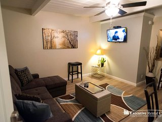 H10 Martini Suite 1 Bedroom
