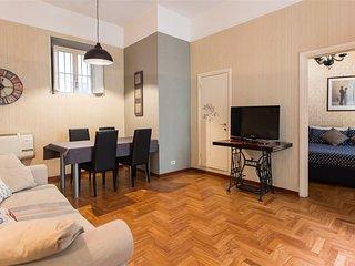Veneto Apartment 2210