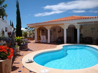 Villa 'Violetta'