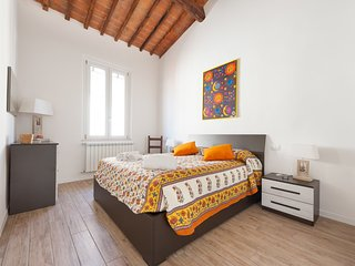 IL GRANDUCA New Apartment in Amazing Location!