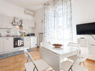 SANTA MARIA NOVELLA Comfort Apartment!