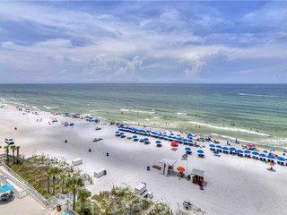 WaterCrest 807 Panama City Beach