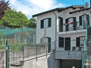 3 bedroom Villa in Bellano, Lombardy, Italy : ref 5650717