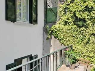 3 bedroom Apartment in Bellano, Lombardy, Italy : ref 5650717