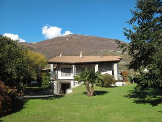 3 bedroom Villa in Stallone Venini, Lombardy, Italy : ref 5650743