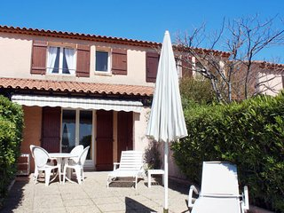 2 bedroom Apartment in Guerre Vieille, Provence-Alpes-Cote d'Azur, France : ref