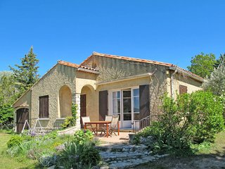 3 bedroom Villa in Saignon, Provence-Alpes-Côte d'Azur, France : ref 5650078