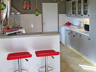 3 bedroom Apartment in Vieux-Boucau-les-Bains, Nouvelle-Aquitaine, France : ref