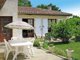 3 bedroom Villa in Gaillan-en-Medoc, Nouvelle-Aquitaine, France - 5650199