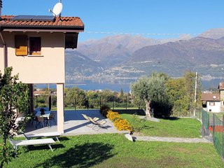 2 bedroom Villa in Colico, Lombardy, Italy : ref 5650700